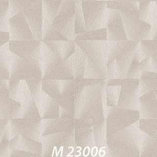 M23006.jpg