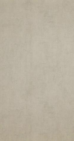 48477 - Weave