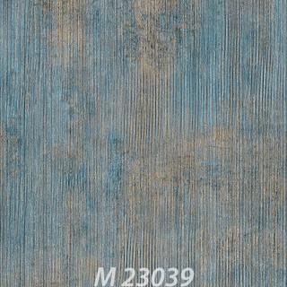 M23039.jpg