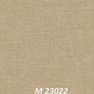 M23022.jpg