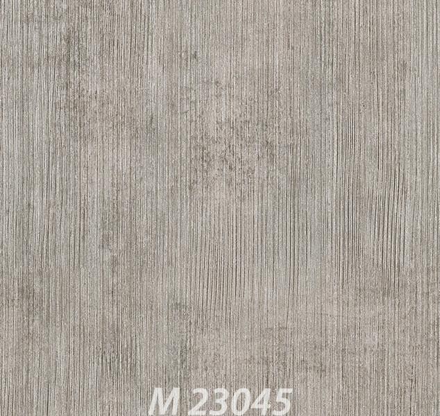 M23045.jpg