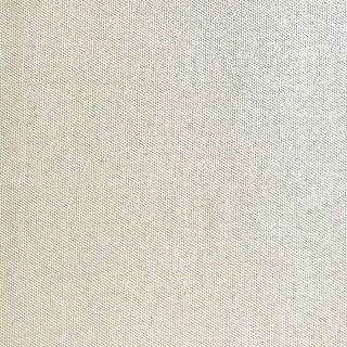 Z63018.jpg