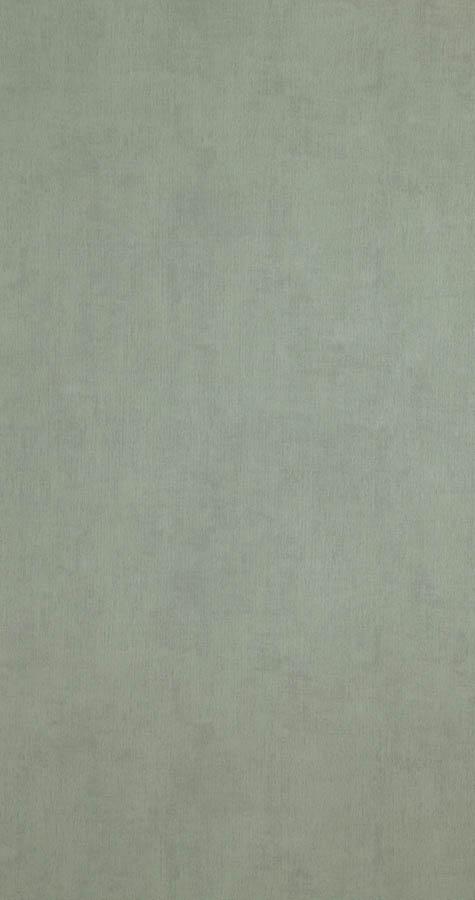 218505 - Rosemary