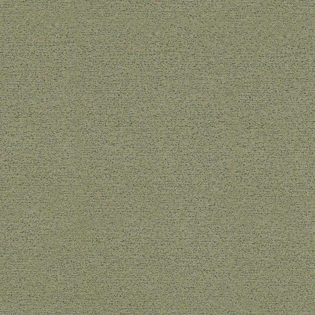 30342.jpg