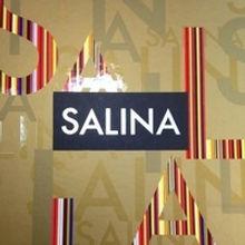"Обои SALINA Andrea Rossi. Обои в Волгограде. Магазин ""Обои европейских производителей"""