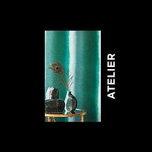 """Обои Atelier BN в Волгограде, магазин """"Обои европецйских производителей"""" ул. Мира, 26"""