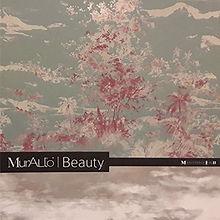 """Обои Muralto Beauty SIRPI в Волгограде. Магазин """"Обои европейских производителей"""" ул. Мира, 26"""