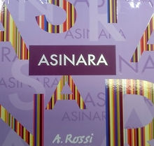 ASINARA (ANDREA ROSSI)