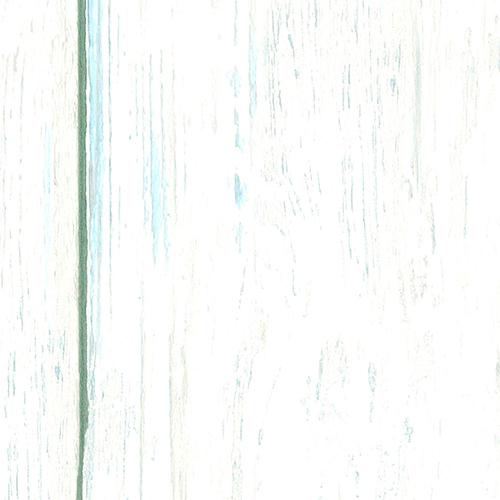 56203.jpg