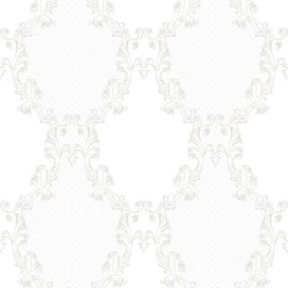 54216-1_l.jpg