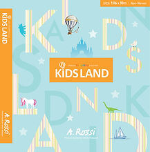 Kids Land (ANDREA ROSSI)