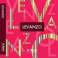 Levanzo (ANDREA ROSSI)