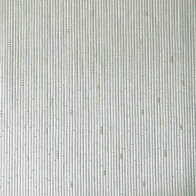 Z63005.jpg