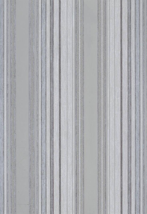 59038