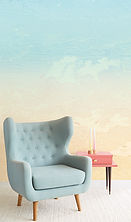 """Коллекция обоев Geonature Eijffinger в Волгограде. Магазин """"Обои европейских производителей"""" ул. Мира, 26"""