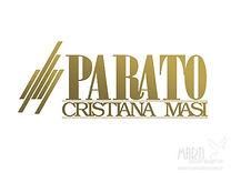 PARATO (Cristiana Masi)