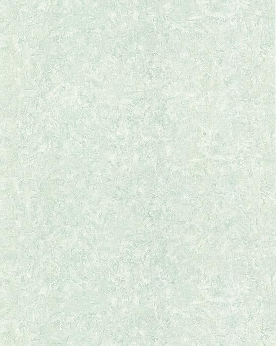 Bramhall-CD001066
