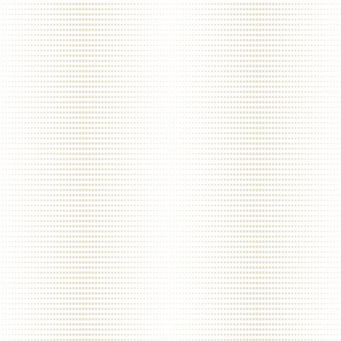 54153-2_l