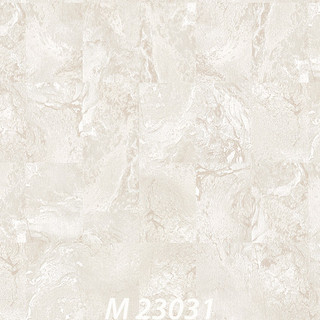 M23031.jpg
