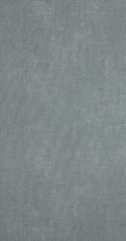 218513 - Thyme