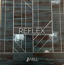 reflex jwall.png