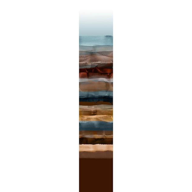 46532.jpg