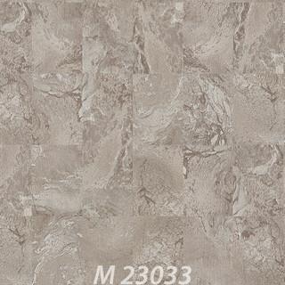 M23033.jpg