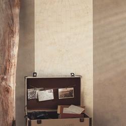 Passport (Caselio)