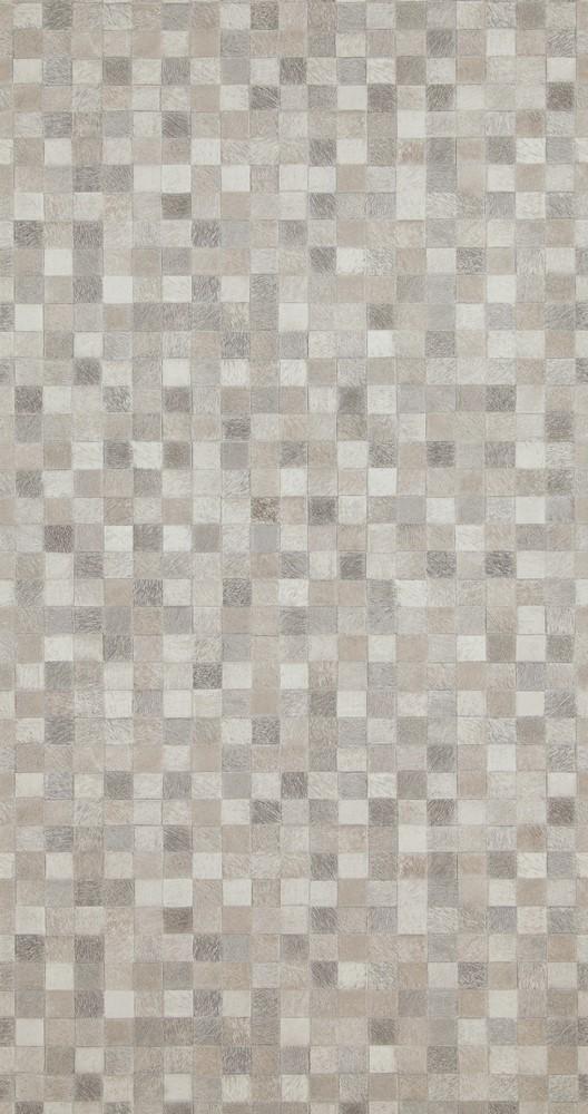 17970.jpg