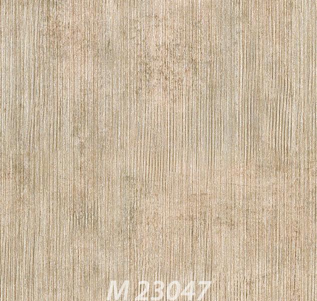 M23047.jpg