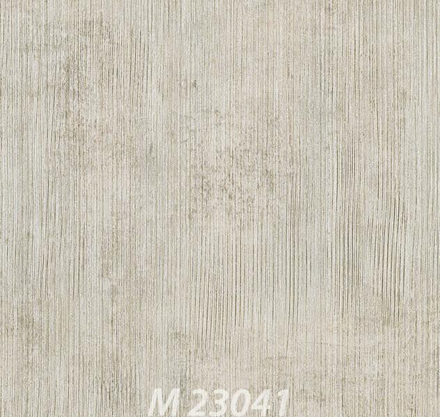 M23041.jpg