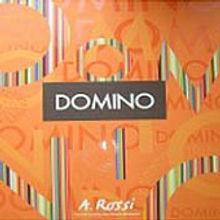 "Обои DOMINO Andrea Rossi. Обои в Волгограде. Магазин ""Обои европейских производителей"""