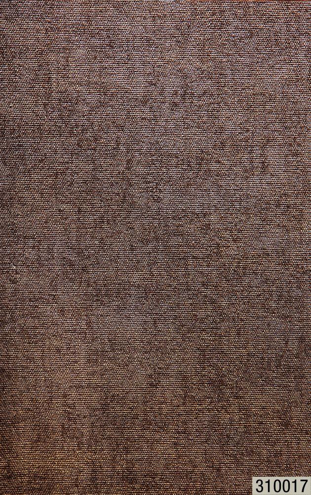 310017.jpg