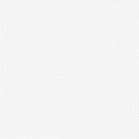 54161-1_l