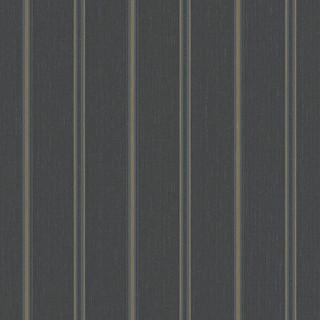 31529.jpg