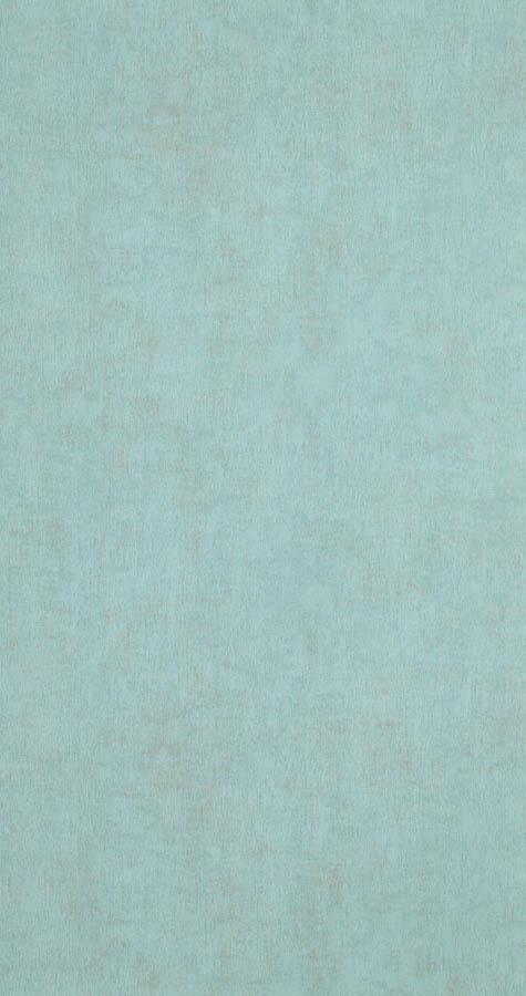 48449 - Ocean