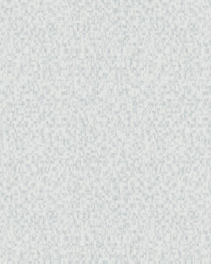 59646