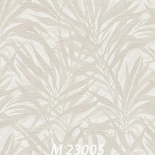 M23005.jpg
