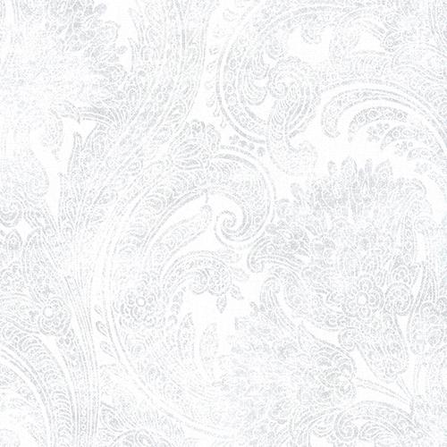 18383.jpg