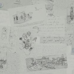 17202.jpg