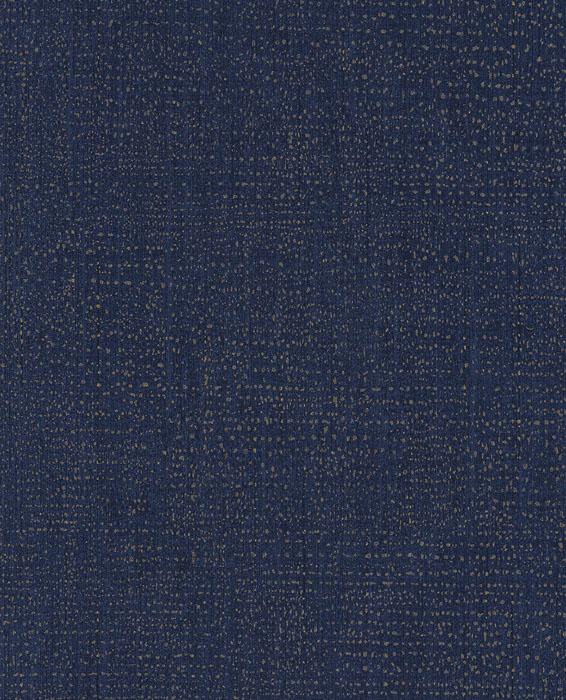 Masterpiece-358060