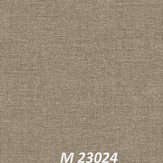 M23024.jpg