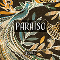 PARAISO JWALL
