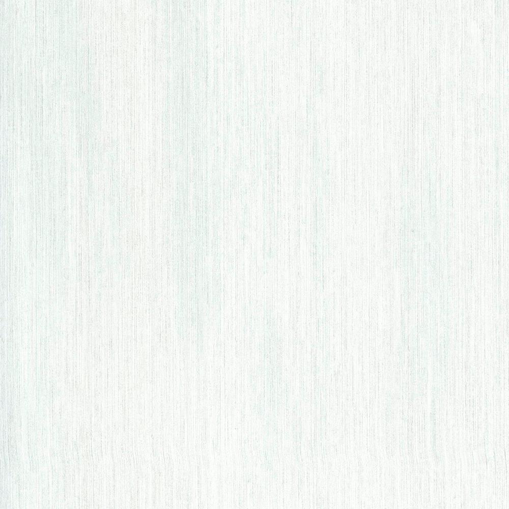 54121-1.jpg