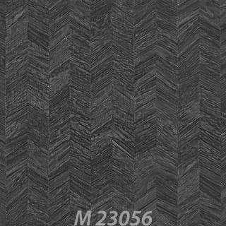M23056.jpg