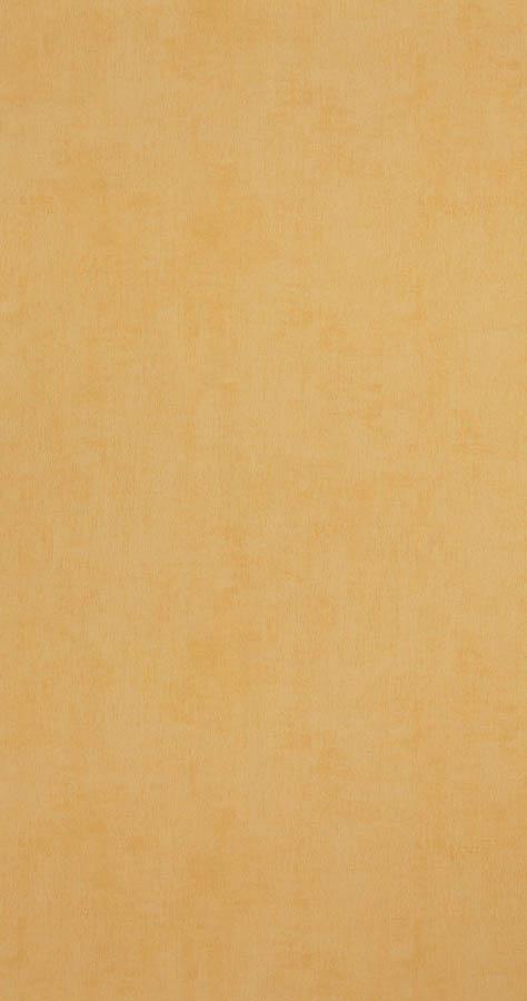 48468 - Quartz