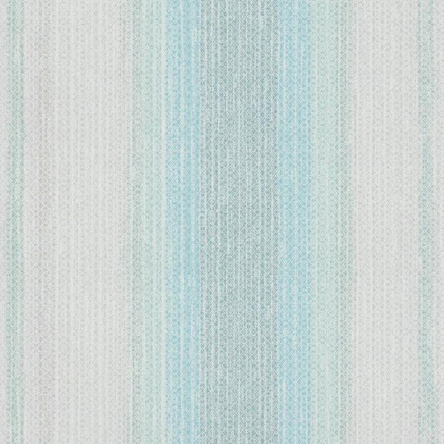 32354.jpg