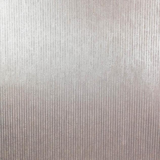 31966.jpg