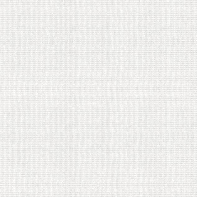 31073.jpg