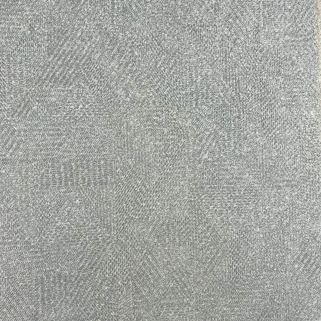 31421.jpg